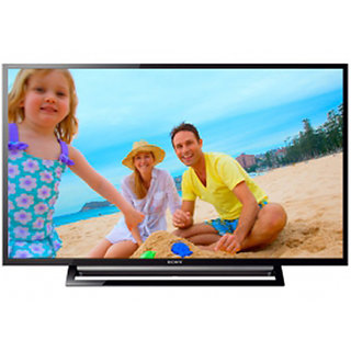 Sony Bravia KLV-40R35C 40 Inches Full HD LED Television