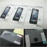 (Pack Of 4) Professional Screenguard For Nokia 808 Pureview