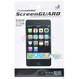 (Pack Of 2) Professional Screenguard For Nokia 808 Pureview