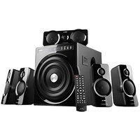 F&D F6000U 5.1 Speaker System