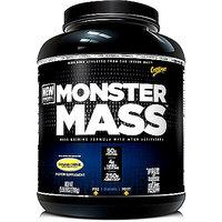 Cytosport Monster Mass 6lbs Choco [CLONE]