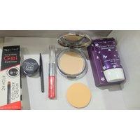 Teen Teen 100% Water Proof With Glowing Skin Bridal Makeup Kit