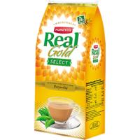 Real Gold Select Darjeeling Long Leaves (1kg Black Tea)