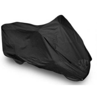 Carpoint Bike Cover For Passion Pro