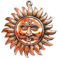 Surya-Idol