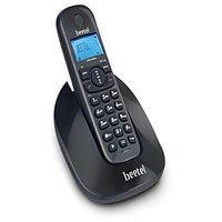 Beetel X69 Cordless Phone With Caller ID & Phonebook