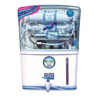 AQUA GRAND PLUS 10 LPH RO WATER PURIFIER LOWEST PRICE IN INDIA.
