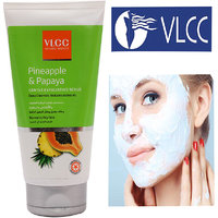 Face Scrub By VlCC