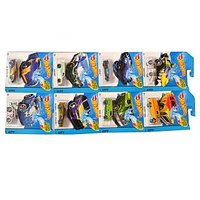 Baby Car Toy 1:64 Set Of 8 Pieces And Virat Bat