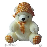 Teddy Bear Soft Toy - 6182776