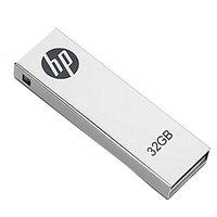 HP 32GB V210w Pendrive 32 GB Pen Drive