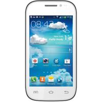 Vox Kick K4 Android Kitkat Smart Phone