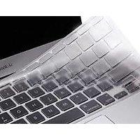 Dell Inspiron 11 (3138) Keyboard