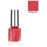 Colorbar Exclusive Nail Paint, Exclusive 44, 9ml