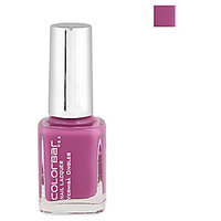 Colorbar Exclusive Nail Paint, Exclusive 71, 9ml