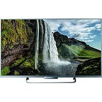 "Sony Bravia KDL-32W700B 32"" Full HD Smart LED TV"