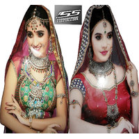 FESTIVE OFFER-NEW COMBO OFFER FOR BRIDAL SET