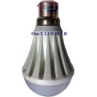 Om-X LED Bulb 5 W