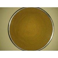 Original Henna Powder Pack Of 250 Gm