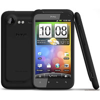 BRAND NEW HTC INCREDIBLE S, Android WITH 8mp Camera(FACTORY UNLOCKED)