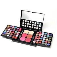 Cameleon Makeup Kit - 396