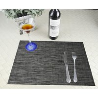 Story Home Designer Dining Table Place Mat Set Of 4 PB4007