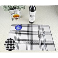 Story Home Designer Dining Table Place Mat Set Of 4 PB4008