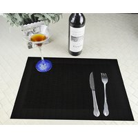 Story Home Designer Dining Table Place Mat Set Of 4 Pb4012