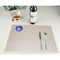 Story Home Designer Dining Table Place Mat Set Of 4 PB4053