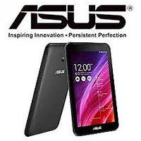 Asus Fonepad 7 (FE170CG), Dual Sim Tablet, Voice Calling, 3G, 4GB, WiFi, HD Black Color