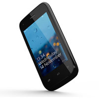 MTECH SHARP :16 GB GOLDEN TOUCH MOBILE WITH INBUILT WHATS APP AND FB