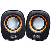 SVB Multimedia Usb Mini Speaker Rhythm-205 Mini