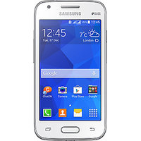 Samsung Galaxy S Duos 3 ( White Color ) - 6385566