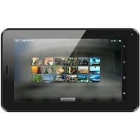 VOX V101 ANDROID KITKAT TABLET WITH CALLING