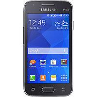 Samsung Galaxy S Duos 3 SM-G313HU
