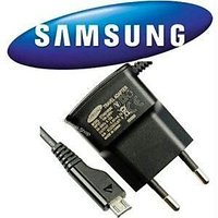 Samsung  Charger For Samsung Galaxy Grand , Samsung 7562 And For Other Phones