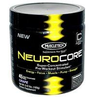 Muscletech Neurocore 45 Serving Pre Workout