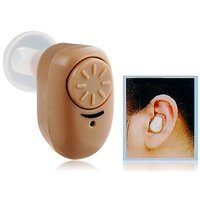 AXON Rechargable  K88 K-88 In-Ear Hearing Aid EnhancerAmplifier
