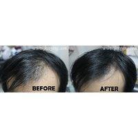 Toppik Hair Building Fiber 0.97oz/27.5G Black Colour.. - 6471132