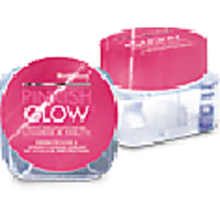 Royale Pinkish Glow Skin Whitening Cream With Glutathione - 100% Original