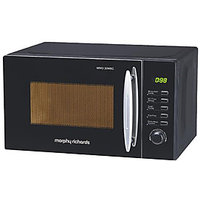 Morphy Richards MWO 20 MBG Grill 20 Litres Microwave Oven