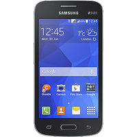 Samsung Galaxy Star Advance - 350E SM-G350EZKAINS/SM-G350EZKAINU(Black)