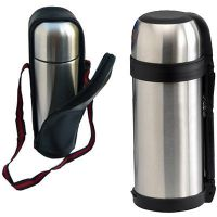 Vacuum Stainless Steel Flask 500 Ml