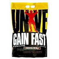 Universal Nutrition Gain Fast 3100 (5Lbs)