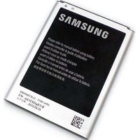 New Genuine Mobile Battery For Samsung Galaxy Note 2 N7100 (EB595675LU) 3100Mah