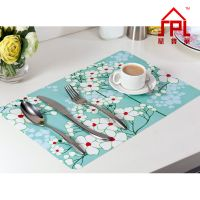 Table Mats/Dining Table Mats- Set Of 6