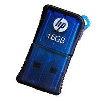 HP V165W 16 GB Pen Drive