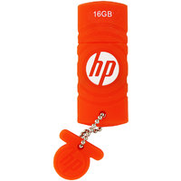 HP C350O 16 GB Pen Drive