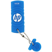 HP C350B 16 GB Pen Drive
