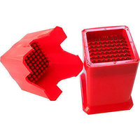 Potato Cutter Maker Press For French Fries Finger Chips Maker...